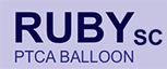 ruby-SC